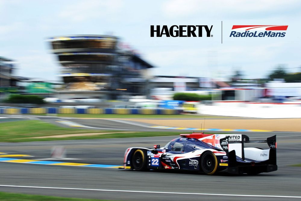 Hagerty_RLM_evt_header.jpg