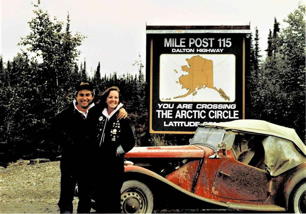 Arctic cricle 8.1988.jpg