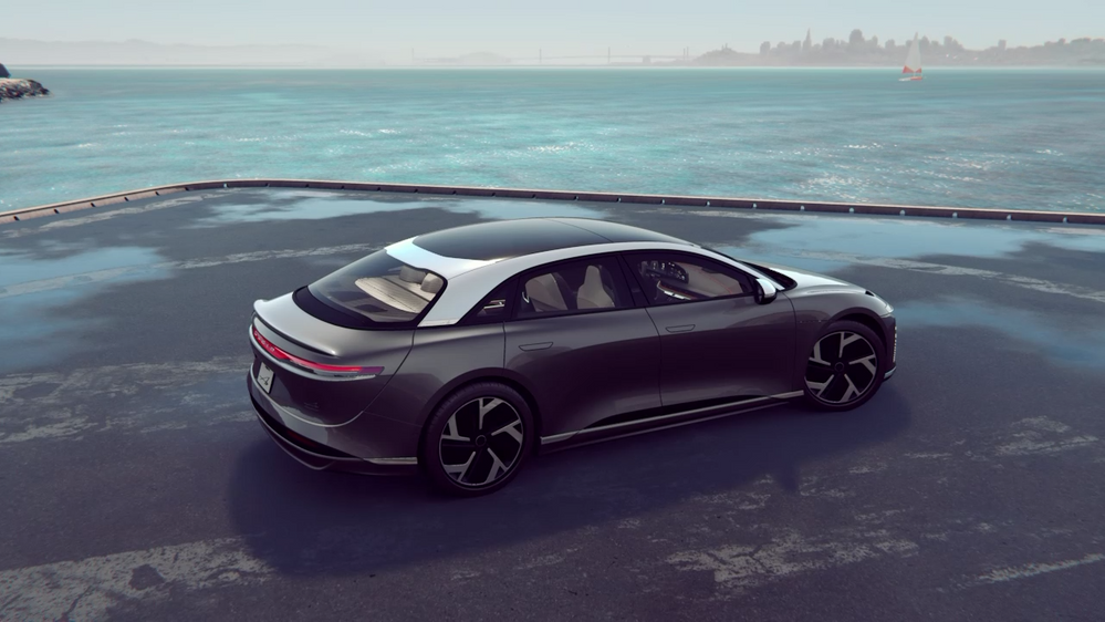 Lucid Air.png