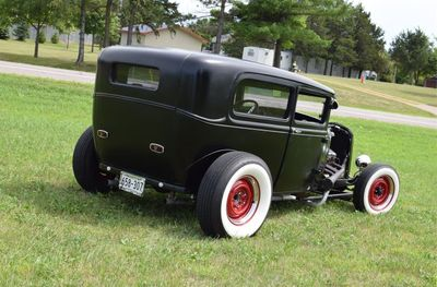 21861886-1930-ford-hot-rod-std~2.jpg