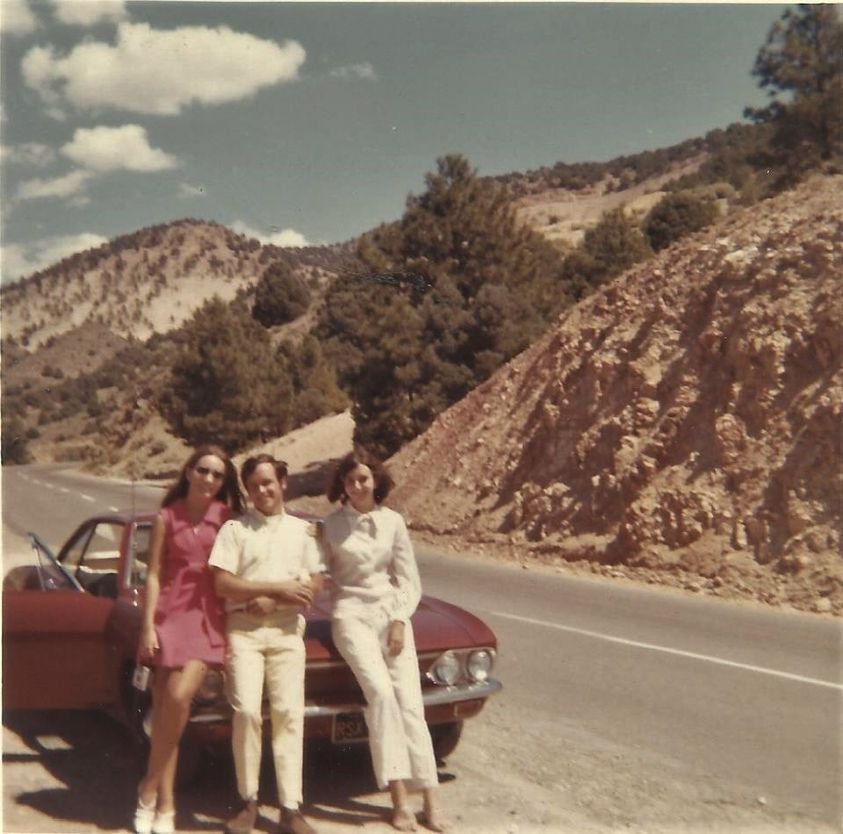 1969 '66 corvair on vacation.jpg