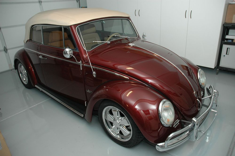 1963 VW Bug Convertible_60.JPG