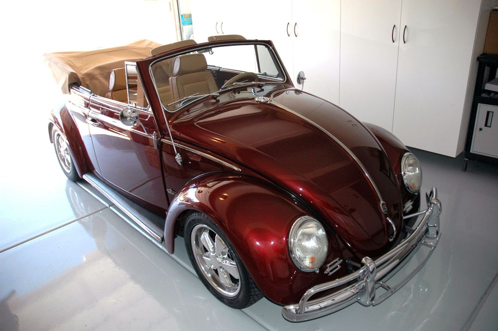 1963 VW Bug Convertible_34.jpg