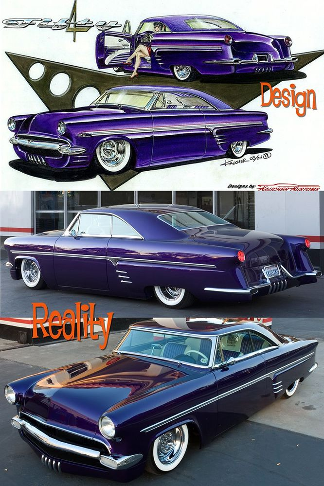 ford design to reality sm.jpg