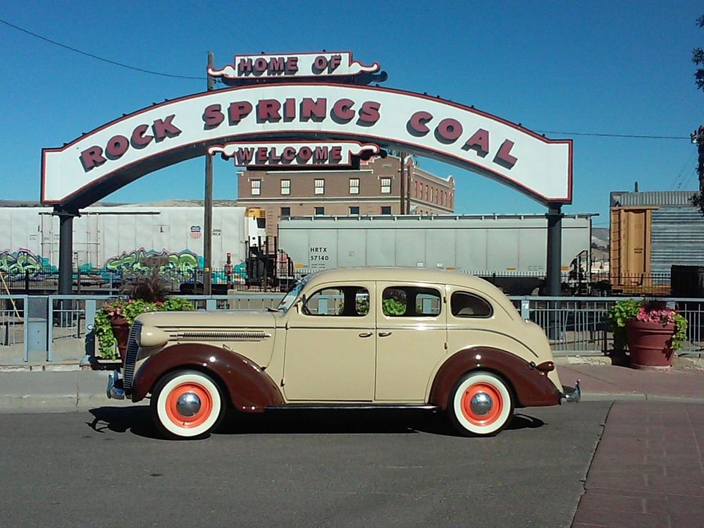 '37 Dodge Rock Springs.jpg
