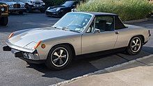 220px-1973_Porsche_914_1.7_in_Silver,_front_left_side.jpg