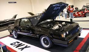 Buick Grand National - GNX.jpg