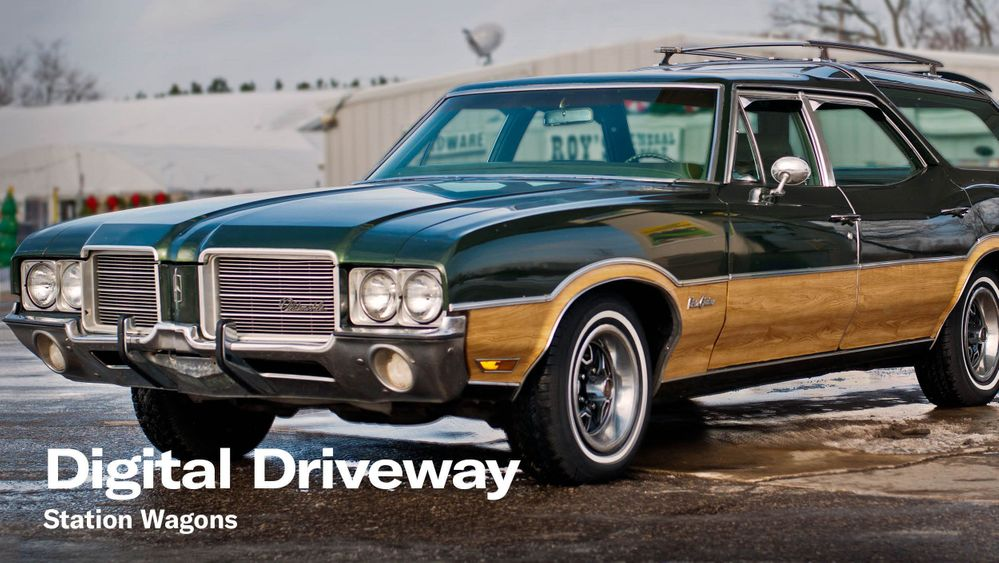 20-4386-US-EVT-2020 Digital Driveway-Newsletter-600x338-Station Wagons.jpg